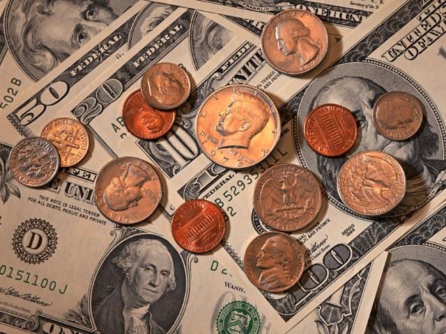 перевод денежных средств