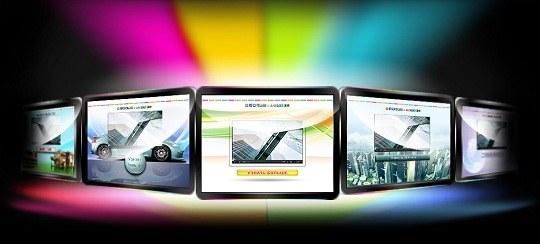 Сайт - инструмент для бизнеса