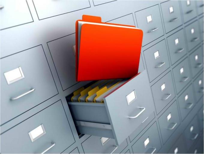 Какие существуют файловые менеджеры