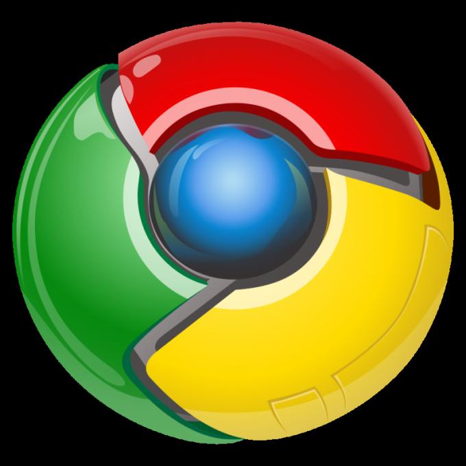 Kak perenesti zakladki v Chrome