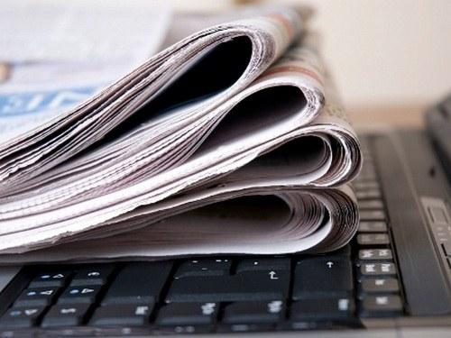 Политические функции СМИ