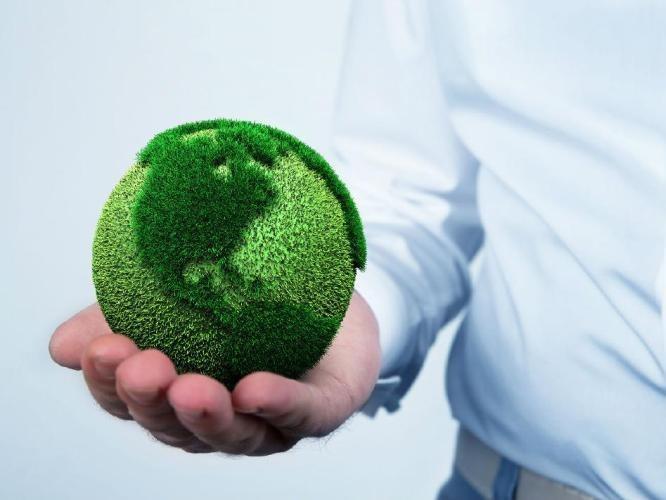 Экология как современная наука