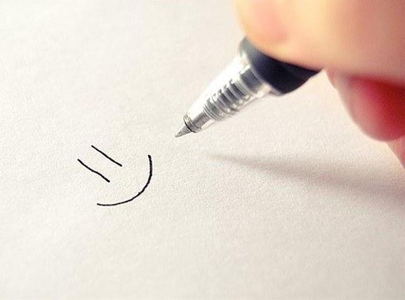 Счастье как психологический феномен