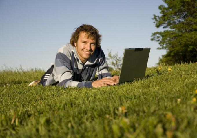 Социальные сети как общественный феномен