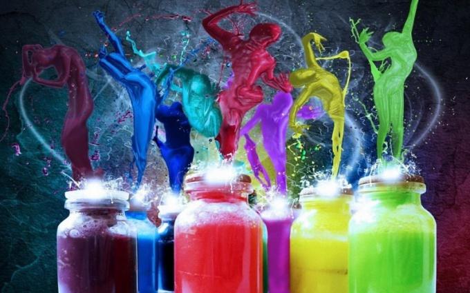 Творчество как социальный феномен