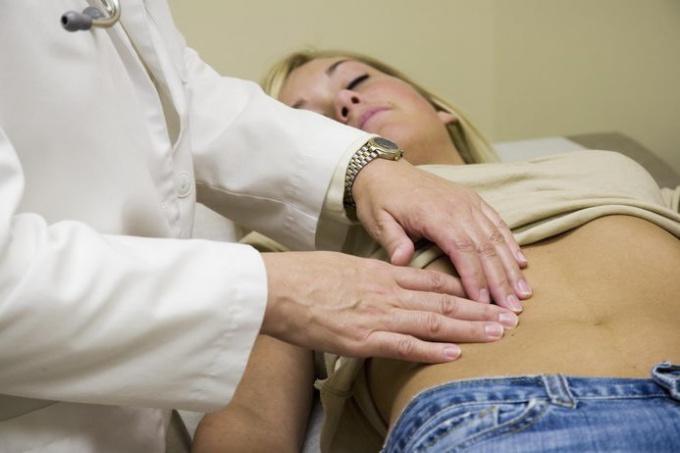 Как забеременеть при диагнозе фолликулярная киста