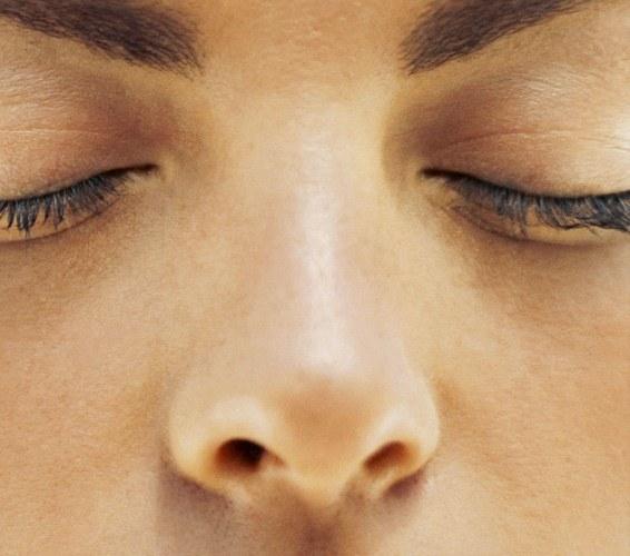 Какие существуют операции на носовой перегородки