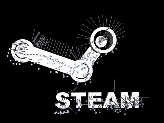 Non steam - как это?