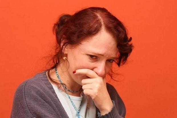 Как уйти от тирана — как развестись с мужем тираном — Расставания и разводы