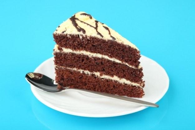 Рецепты тортов с какао