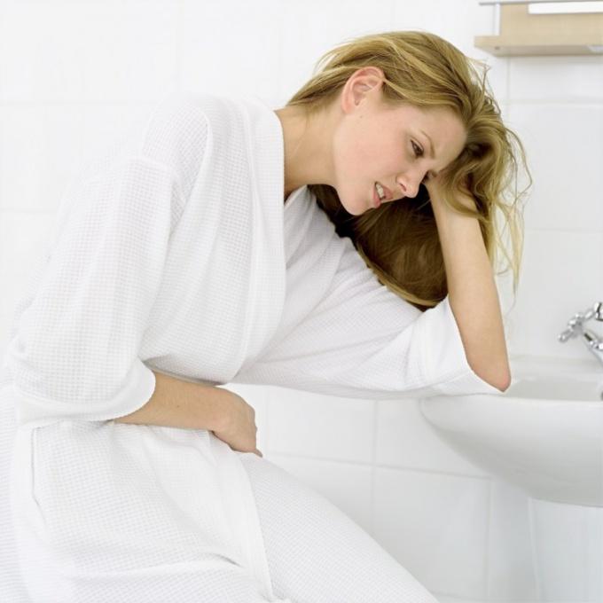 Какие лекарства помогают от цистита