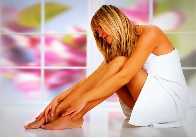 Согласно медстатистике, около 70% больных псориазом – молодые люди до 18-23 лет