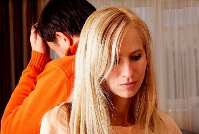 Импотенцию можно определить по утрате эрекции или ее поддержания при половине попыток совершения полового акта