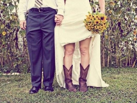 Какая свадьба на 3 года брака