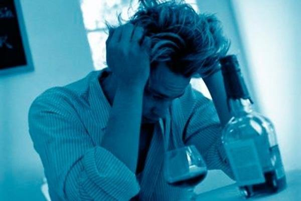 Как быстро протрезветь после водки
