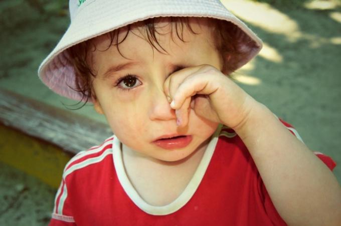 Первая помощь при приступе эпилепсии у ребенка
