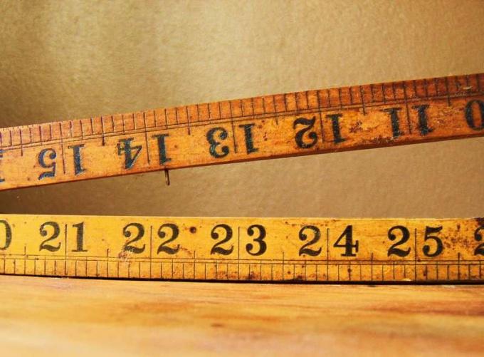 Какая средняя длина полового члена