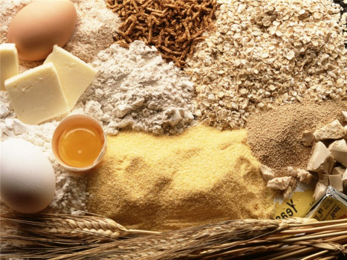 How to eat oat bran for weight loss