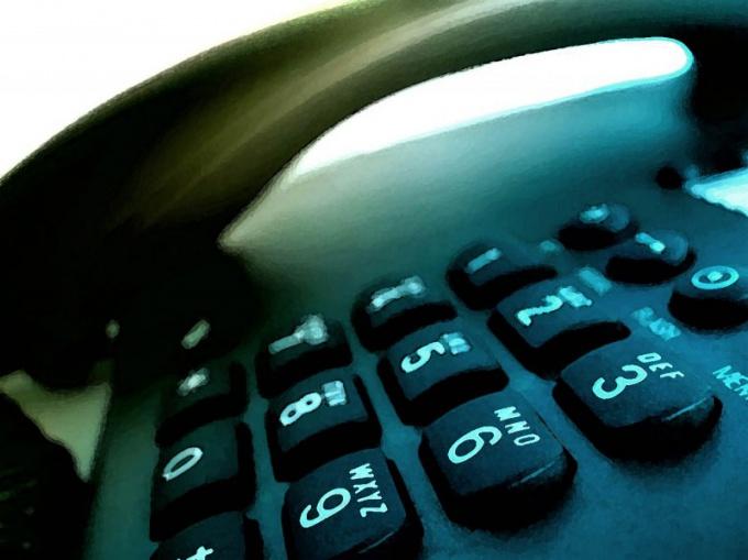 Как позвонить по ip телефонии