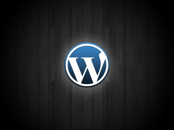 Как создать шаблоны для wordpress