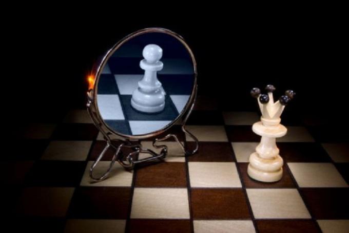 Что значит мыслить субъективно