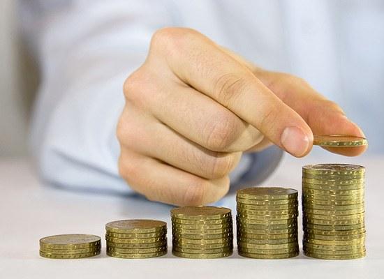 снять накопительную часть пенсии