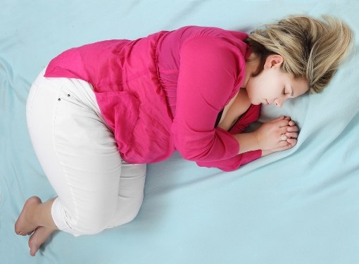 Snoring is a phenomenon and a serious threat to health