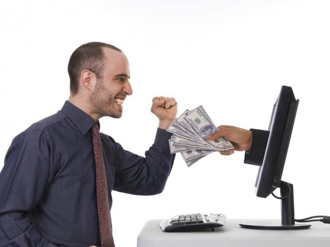 Как можно продавать ссылки