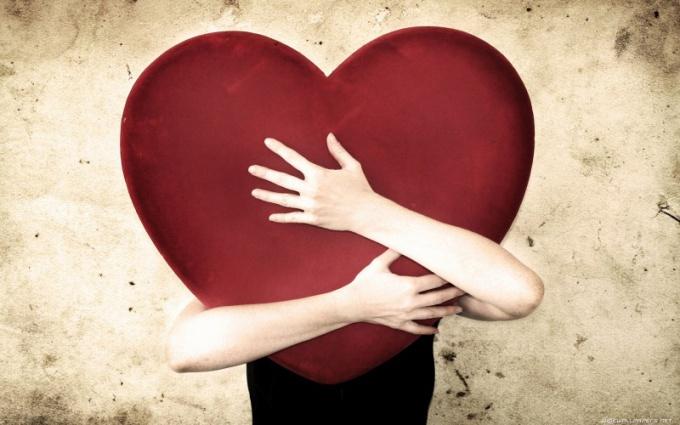 Как перестать бояться потерять любимого человека