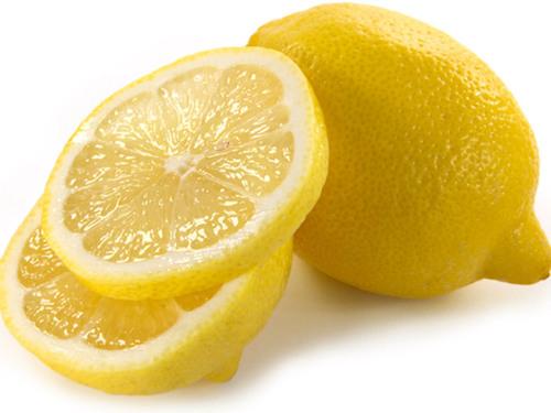 Лимон: свойства и способ употребления