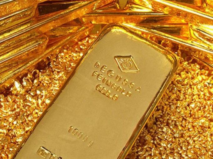 Какая проба золота лучше