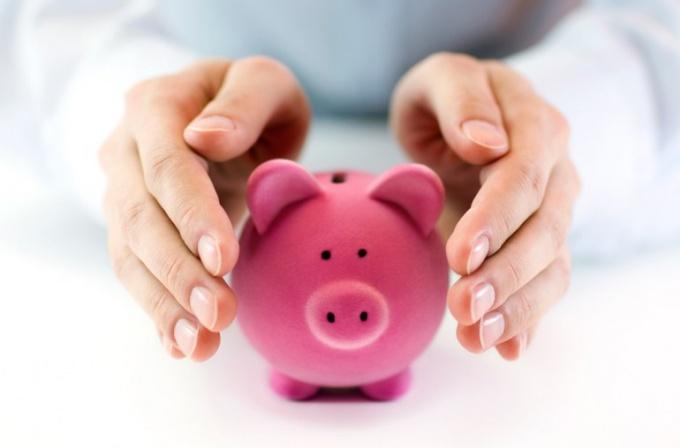 Какая сумма по вкладам застрахована