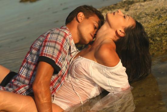 Первый секс: 7 главных ошибок — Секс