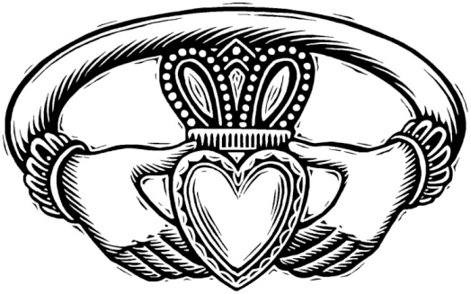 Кельтские татуировки и их значение