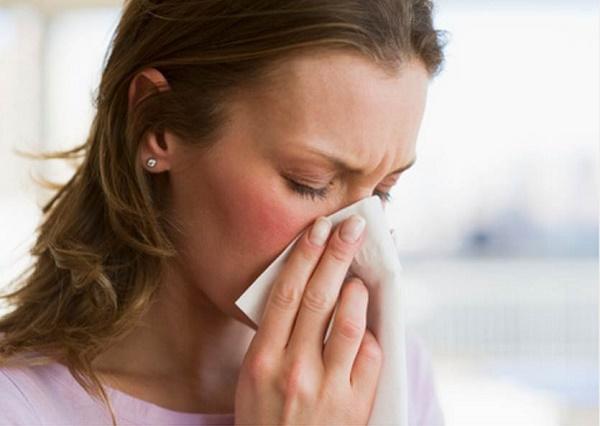 Избежать пневмонию возможно