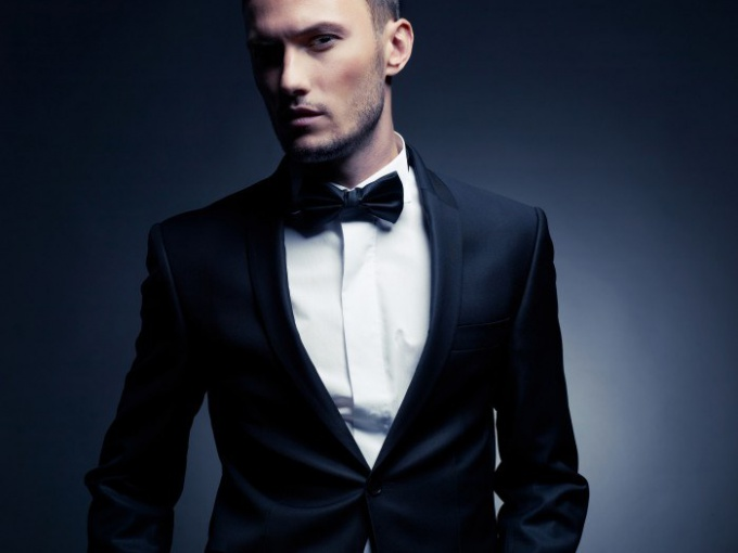 http://www.firestock.ru/muzhchina-s-babochkoy-man-with-bow-tie/