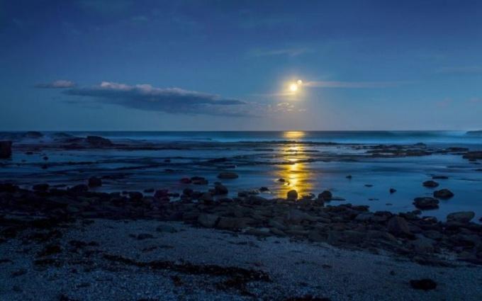 Какие фотографии нужно привезти с моря