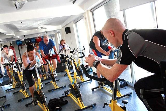 авторство фото: www.localfitness.com.au