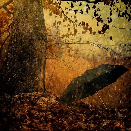 Почему настроение зависит от погоды