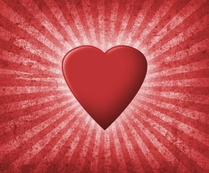 Страсть отличается от любви