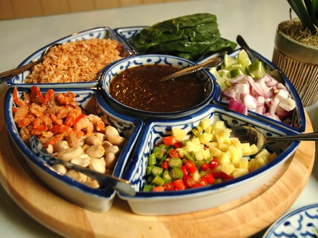 Рецепты сбалансированного диетического питания