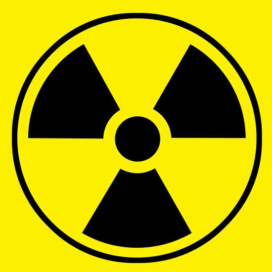 Как очищают организм от радиации