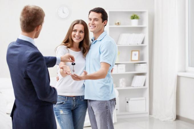 обменять квартиру без доплаты