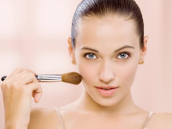 Как добиться безупречного состояния кожи