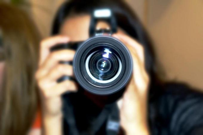 http://www.freeimages.com/pic/l/e/el/el_valdez/878067_35969883.jpg
