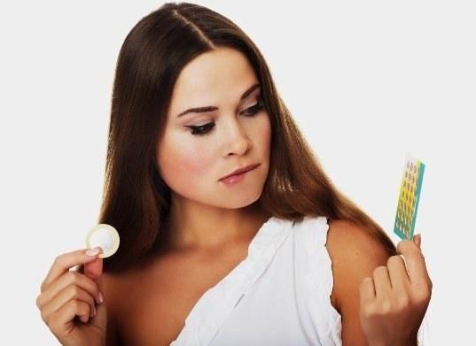 Какие противозачаточные таблетки самые современные