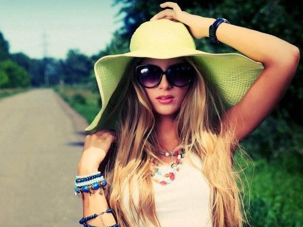 Чем мода отличается от стиля