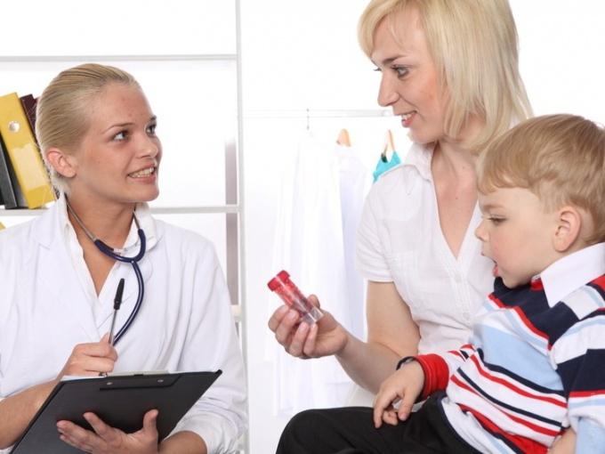 Насколько прививка эффективна против вирусов