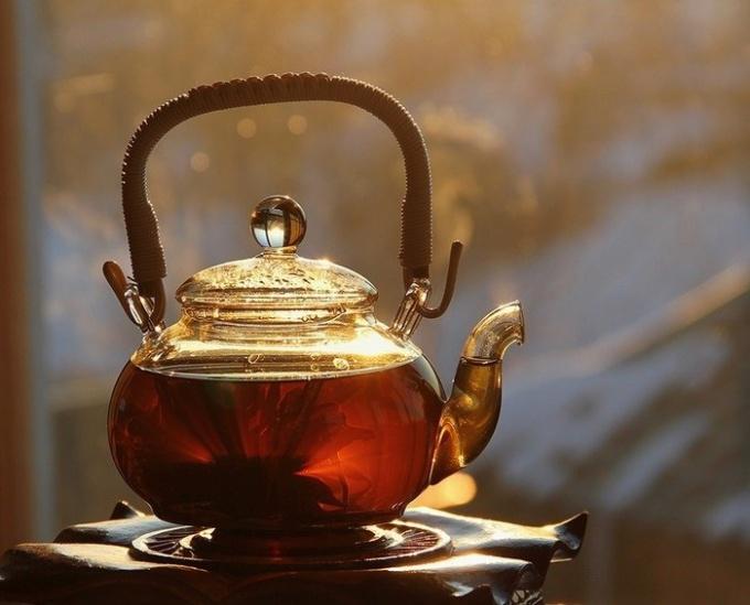 Накипь в чайнике может навредить человеческому организму