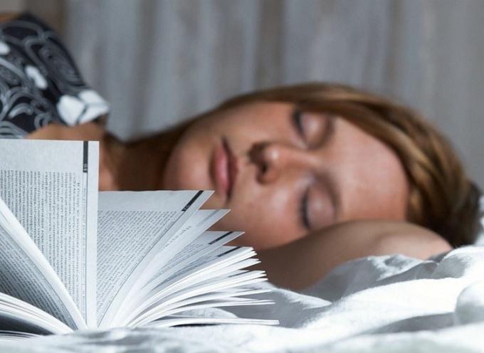 Как научиться толковать сны